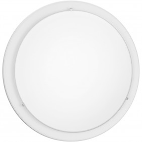 Eglo LED PLANET weiss 31256