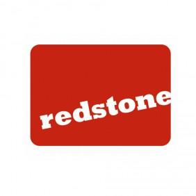 Redstone Secco Horizontalsperre 10 Liter