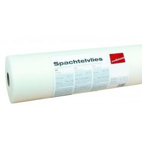 Redstone Spachtelvlies
