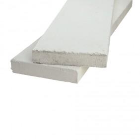 Redstone Pura Anschlussplatte