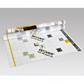 Isover Klimamembran Vario KM Duplex UV 1,5 x 40 m - 60 m²