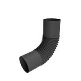Roofart Flexibler Rohrverbinder