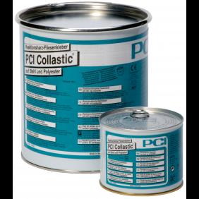 PCI Collastic, 3 kg