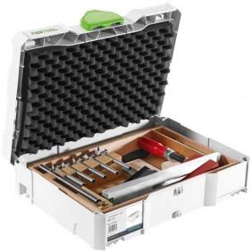 Festool Treppenbohrgerät GD D10-40 A Set