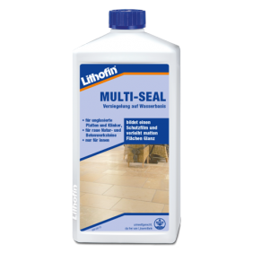 Lithofin MULTI-SEAL
