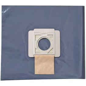 Festool Entsorgungssack ENS-SRM 45-LHS 225/5