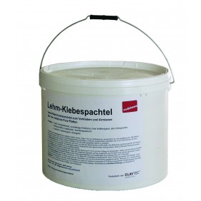 redstone Lehm-Klebespachtel