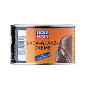 Lack-Glanz-Creme