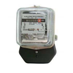 Kopp Wechselstromzwischenzähler