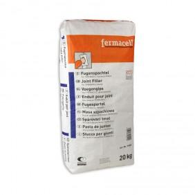 Fermacell Fugenspachtel 20 kg