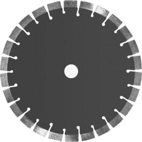 Festool Diamantscheibe C-D 230 PREMIUM