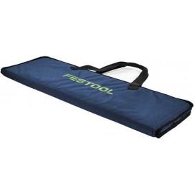 Festool Tasche FSK420-BAG