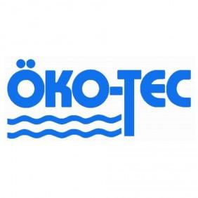 Öko-Tec Dichtungszulage für Floodgate