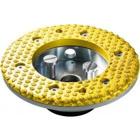 Festool Werkzeugkopf DIA UNI-RG 150
