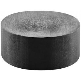 Festool EVA-Klebstoff schwarz EVA blk 48x-KA 65