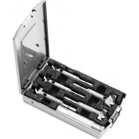 Festool Forstnerbohrerset System ZOBO FB Set D 15-35 CE-Zobo