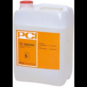 PCI Glättmittel