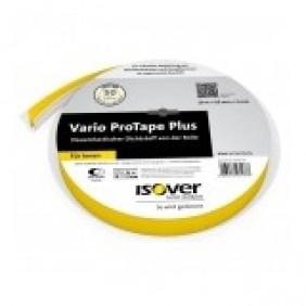 Isover Vario ProTape Plus