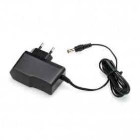 Irion Ladegerät für Powerjet-Serie