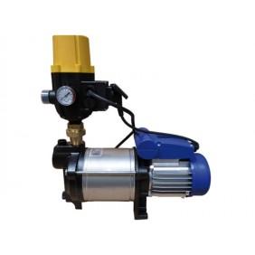 Aquaroc Saugpumpe Multi-Eco