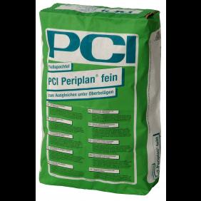 PCI Periplan fein, 25 kg