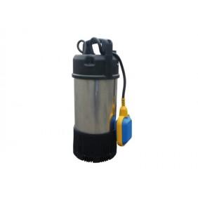 """Aquaroc Tauchpumpe """"Press-Innox-Plus"""