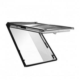 Roto blueLine Dachfenster Designo R8 Kunststoff