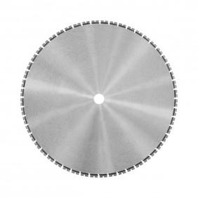 Samedia HighEnd-Diamanttrennscheibe SHOXX UB13