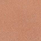 CLAYTEC Lehm-Streichputz indisch-rot