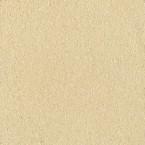CLAYTEC Lehm-Designputz YOSIMA Edition gelb 3