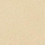 CLAYTEC Lehm-Streichputz gold-ocker 4.3