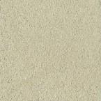 CLAYTEC Lehm-Streichputz jade-grün 2.2