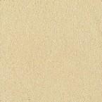 CLAYTEC Lehm-Streichputz gelb 3