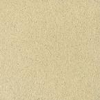 CLAYTEC Lehm-Streichputz schilf-gelb 2.2