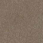 CLAYTEC Lehm-Streichputz umbra-natur