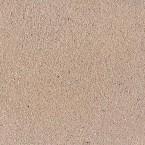 CLAYTEC Lehm-Streichputz siena-braun 1.2