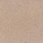 CLAYTEC Lehmfarbe siena-braun 1.2