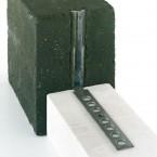 BEVER ML-Anschlussanker - MLS (Stahl verzinkt)