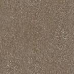 CLAYTEC Lehm-Designputz YOSIMA Edition umbra-natur 2.0