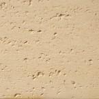 WESERWABEN Murus Gartensteine - Farbe