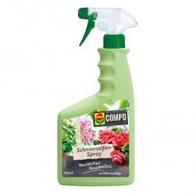 Pflanzenpflegemittel