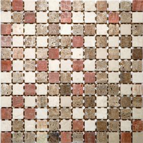 Mosaike im Angebot