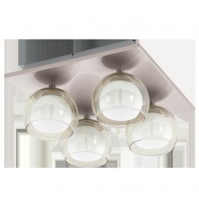 LED- Innen