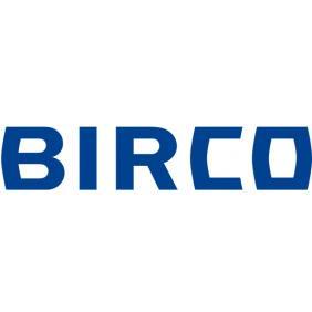 Birco