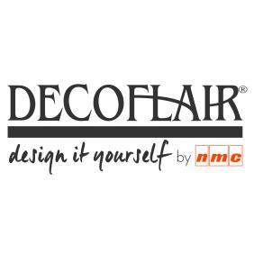 Decoflair