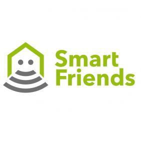 Smart Friends