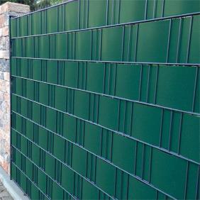 Noor PVC Sichtschutzmatten