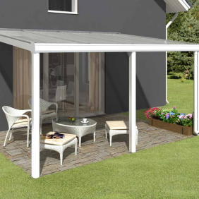 skanholz terrassenuberdachung, skan holz terrassenüberdachungen online, Design ideen