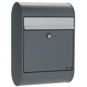 Design Briefkasten