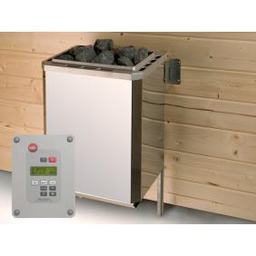 230 Volt Saunaofen